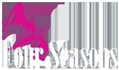 Kosmetikstudio Magdeburg - Four Seasons