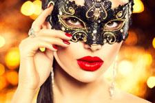 Intensive Kosmetikbehandlung - Venetian Ritual